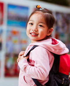 240x295-little-girl-with-backpack-istock