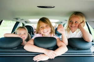 lr-family-in-car-istock-9308455-2