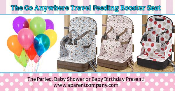 baby-shower-apc