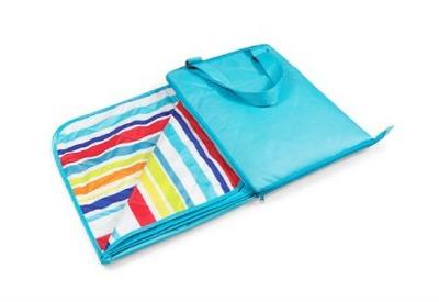 outdoor-blanket